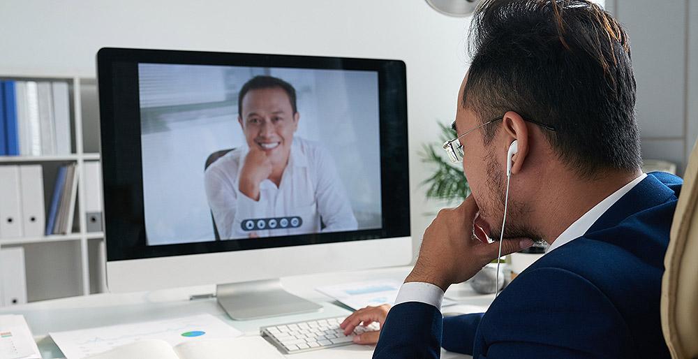 Learningway, aulas virtuales y cursos online Moodle. Argentina